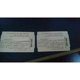 Passaporte Para O Hopi Hari