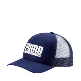 Gorras Trucker - Gorras Puma de Hombre Azul oscuro en Mercado Libre ... e7d8bb84003
