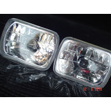 Opticos Lexus Transparentes Jeep Cherokee Xj 1988-2000