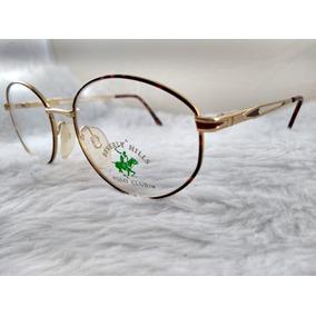 Oculos De Sol Beverly Hills Armacoes - Óculos no Mercado Livre Brasil 3fcdc5ff47