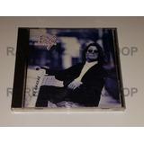 Ricky Martin (cd) Me Amaras (usa) Consultar Stock