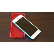 Ipod Touch 5 Generación !!
