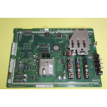 Placa Principal Philips 42pfl7403/78