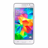 Smartphone Samsung Galaxy Gran Prime Duos Desbloqueado