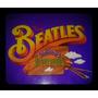 Los Beatles, Canciones Ilustradas - Libro Alan Aldrige