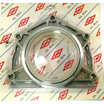 Retentor Volante Motor Sprinter 2.5 8v 310 312 Maxion Emic
