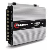 Módulo Amplificador Digital Taramps Tl-1500 3 Canais Class D