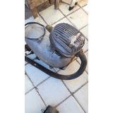 Motor De Gilera 150cc