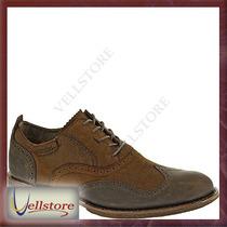 Zapatos Caterpillar Hombre Dougald S Wingtip Work S
