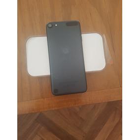 Apple Ipod Touch 5ta Generación 32gb - Imperdible!!!