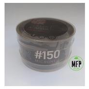 Adaptador Fan Of Hash 150 Micrones