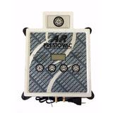 Calibrador De Pneus Digital 05 A 150 Psi 220v Prestovac