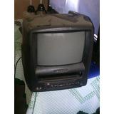 Televicion Symphonic Modelo Sc309e