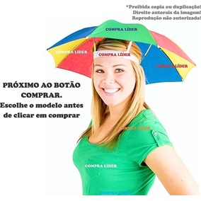 Sombrinha Frevo Mini Kit 20 Un Carnaval Brasil Recife Frevo@