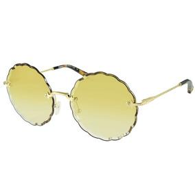 ca1bafbbeca02 Óclus Feminino De Sol Chloe - Óculos no Mercado Livre Brasil