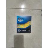 Procesador Intel I7-3820