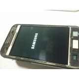 Samsung Galaxy Ace S5830 Descompuesto Pata Piezas #10