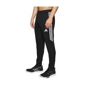 Pants adidas Tiro 17 - Originales