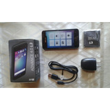 Telefono Blu Advance L3 4.0