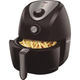 Fritadeira Sem Óleo Air Fryer Philco - Saúde 3,2l - 110v