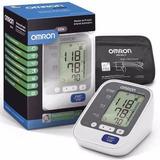 Tensiometro Digital Brazo Omron 7130 Automatico 60 Memorias.