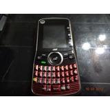 Celular Nextel I465 Usado Conservado Liberado Operativo