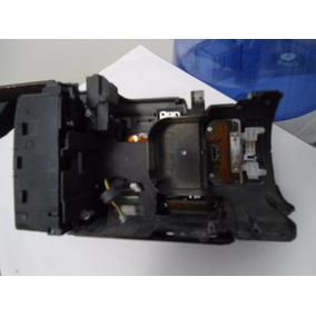 Gabinete Sony Pd-170 Usado