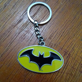 Chaveiro Do Batman