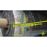Aislante Termico Aluminio Para Piso Del Auto Techo Paneles