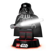 Lámpara Para Escritorio Darth Vader