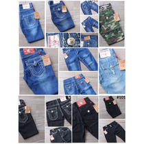 Jeans True Religion Modelos 2017 Envíos Gratis