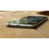 Iphone 6 64 Gb Liberado + Kit Shock-waterprof