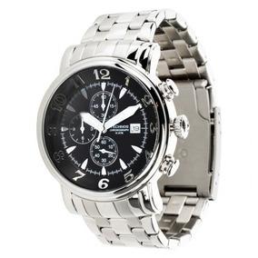 01670ea5370 Relógio Technos Chronograph Masculino - Relógio Technos Masculino no ...