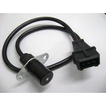 Sensor Rotação Palio Siena Fior. Uno1.0/1.5 8v 46445731 Fiat