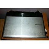 Samsung Rv415 En Desarme