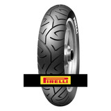 Neumatico Moto Pirelli Sport Demon 140/70-17 66h Trasero