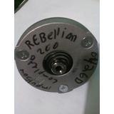 Bomba De Aceite Para Vento Rebellian 200 Original.