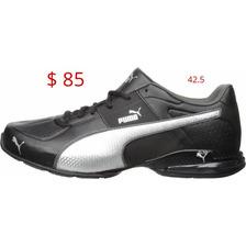 Zapatos Deportivos Puma Originales