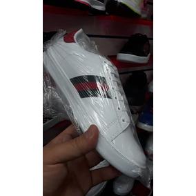 Zapatos Gucci Talla 40 41 42 43 44 Venta Por Mayor Y Menor