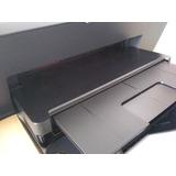 Impresora Hp Solo Se Uso 1 Vez