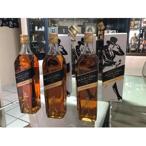 Raro Whisky Jane Walker