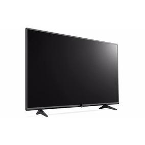 Tv Led Aurora 32c1n Hd - Usb - Hdmi - 32 Polegadas