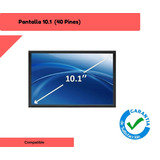 Display Pantalla 10.1 Led Acer Aspire One D150 D250 Kav60
