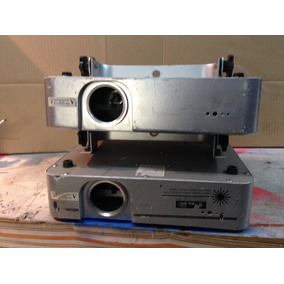 Laser Dmx Gbr Usado