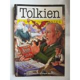 Tolkien Para Principiantes Repun / Melatoni Ilustrado