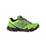 Tenis Dama New Balance Modelo 910 Trail Running