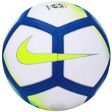 208e431d78 Bola Do Brasil - Bolas de Futebol no Mercado Livre Brasil