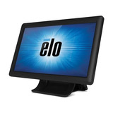 Monitores Elo Touch 1509-