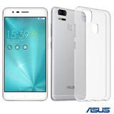 Zenfone 3 Zoom Asus,5 4g 128 Gb 2s 12 Mp Ze553kl-3j069br