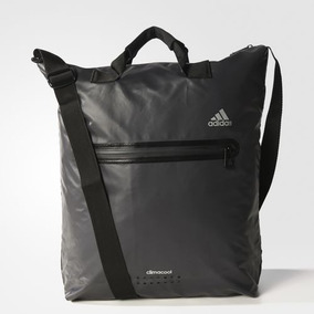 Morral Deportivo Climacool !!!